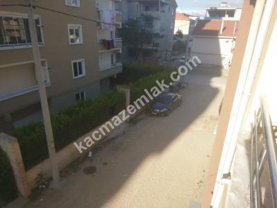 Osmangazi, Panayır Mah Satılık 2+1 Ara Kat Yeni Daire 24