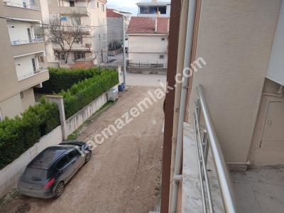 Osmangazi, Panayır Mah Satılık 2+1 Ara Kat Yeni Daire 21