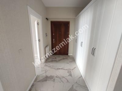 Osmangazi Panayır Mah Alpiş Aden House Sıfır Ara Daire 25