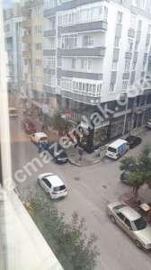 Osmangazi İlçe Sakarya Mah. Gazcılar Satılık 2+1 Daire 10