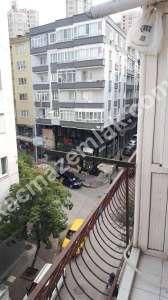 Osmangazi İlçe Sakarya Mah. Gazcılar Satılık 2+1 Daire 20