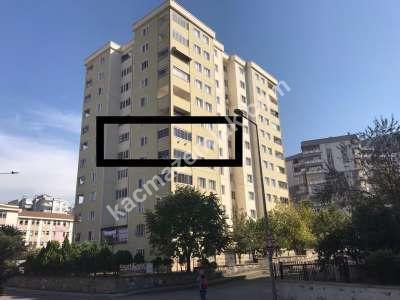 Bağlaraltı Mahallesinde Satılık 3+1 Asansörlü Daire 1