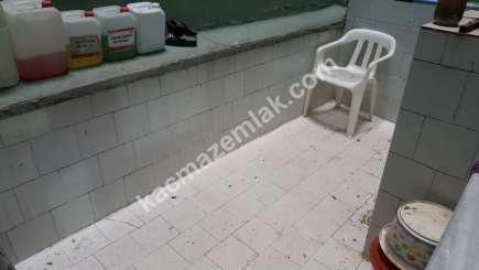 Yıldırım Selimzade Mah İncirli Cad Satılık 2+1 Daire 18