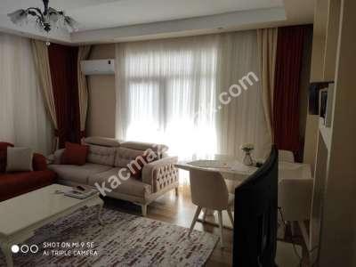 Diyarbakır Radison Blue Otelin Arkasında Satılık 3+1