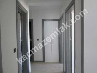 Diyarbakır Urfa Yolu Triad Sitesinde Acil Satılık Ultra 5