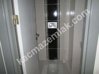 Diyarbakır Urfa Yolu Triad Sitesinde Acil Satılık Ultra 8