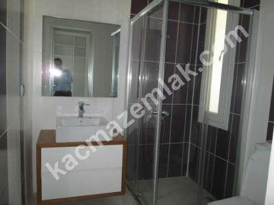 Diyarbakır Urfa Yolu Triad Sitesinde Acil Satılık Ultra 6
