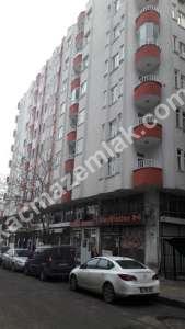 Diyarbakır Vilayet Te Satılık Ucuz Lux Büro Daire.