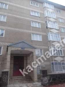 Erzurum Kaçmaz Emlak'tan Kazımyurdalanda Satılık 3+1 D 8