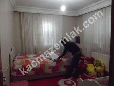 Erzurum Kaçmaz Emlak'tan Kayak Yolunda (3+1) Satılık D 4