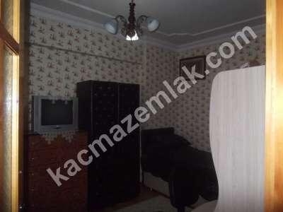 Erzurum Kaçmaz Emlak'tan Yoncalık'ta Satılık Lüks 3+1 4