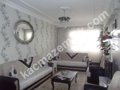 Erzurum Kaçmaz Emlak'tan Yoncalık'ta Satılık Lüks 3+1