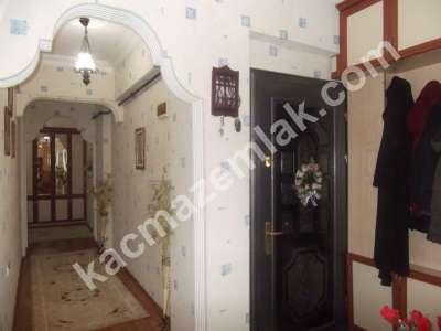 Erzurum Kaçmaz Emlak'tan Yoncalık'ta Satılık Lüks 3+1 3