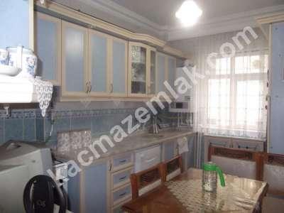 Erzurum Kaçmaz Emlak'tan Yoncalık'ta Satılık Lüks 3+1 5