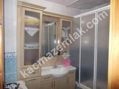 Erzurum Kaçmaz Emlak'tan Yoncalık'ta Satılık Lüks 3+1 7