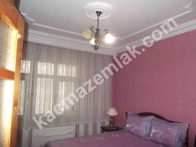 Erzurum Kaçmaz Emlak'tan Yoncalık'ta Satılık Lüks 3+1 6