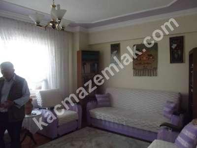 Erzurum Kaçmaz Emlak'tan Gürcü Kapı'da (3+1) Satılık
