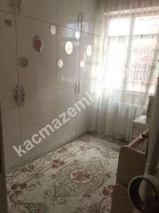 Erzurum Kaçmaz Emlak Tan İstanbul Kapı Mah Satılık Dair