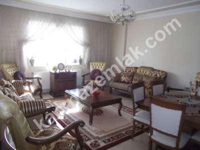 Erzurum Kaçmaz Emlak'tan Merkez'de Satılık Lüks 3+1 D 7