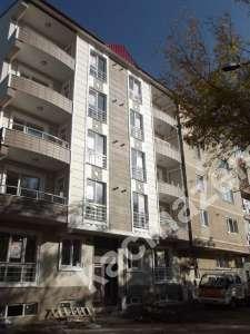 Erzurum Kaçmaz Emlak'tan İstanbul Kapı'da Satılık Sıf