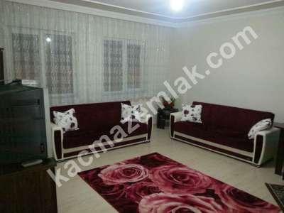 Erzurum Kaçmaz Emlak'tan Şükrüpaşa'da Satılık 3+1 165