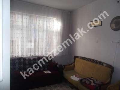 Erzurum Kaçmaz Emlak'tan Yoncalıkta Satılık 2+1 Daire 3
