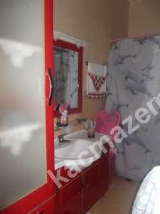 Erzurum Kaçmaz Emlak'tan Yoncalıkta Satılık 2+1 Daire 7