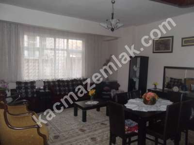 Erzurum Kaçmaz Emlak'tan Yoncalıkta Satılık 2+1 Daire 4