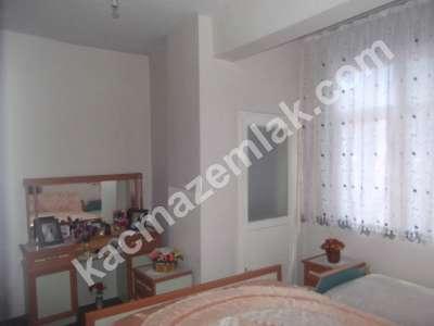 Erzurum Kaçmaz Emlak'tan Yoncalıkta Satılık 2+1 Daire 5