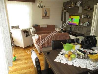 Kartal Yakacık'da Satılık 2+1 Daire.. 14