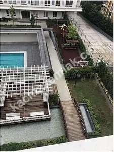 Maltepe Evinpark Sitesinde 2+1 Yüzme Havuzlu Kapalı Oto 3