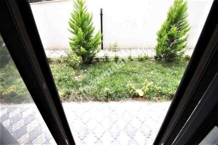 Kaçmaz Bağdt_Altıntepe Sahile Yakın Bahçeli Ön Cephe3+1 4