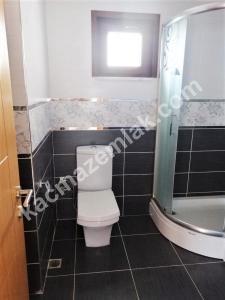 Maltepe Merkezi Konum Satılık E.banyolu Sıfır 3+1 Daire 12