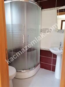 Maltepe Merkezi Konum Satılık E.banyolu Sıfır 3+1 Daire 11