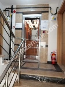 Maltepe Merkezi Konum Satılık E.banyolu Sıfır 3+1 Daire 17