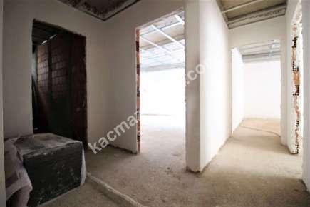 Adatepe Sahile 3. Binada Satılık Sıfır Lüks 2+1 Daire 8