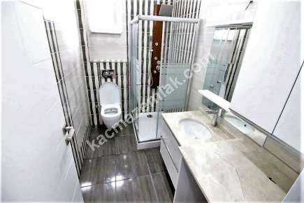 Kaçmaz Bağdat_Idealtepe Sahile Yakın E.banyolu G.odalı 11