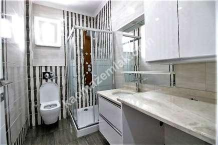 Kaçmaz Bağdat_Idealtepe Sahile Yakın E.banyolu G.odalı 9