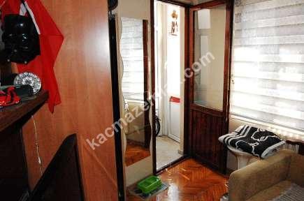 Küçükyalı Da Marmaraya Çok Yakın Ön Köşe Asansörlü 3+1 16