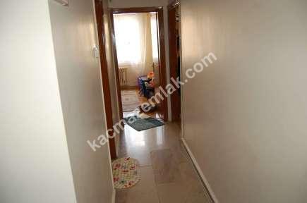 Küçükyalı Da Marmaraya Çok Yakın Ön Köşe Asansörlü 3+1 25