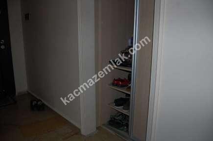 Küçükyalı Da Marmaraya Çok Yakın Ön Köşe Asansörlü 3+1 23