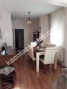 Küçükyalı Mektep Cad. 2+1 Metro/Marmaray/E5 6