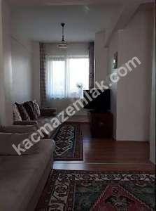 Küçükyalı Mektep Cad. 2+1 Metro/Marmaray/E5 4
