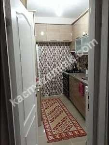 Küçükyalı Mektep Cad. 2+1 Metro/Marmaray/E5 14