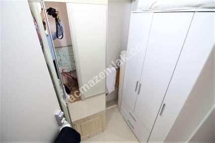 Maltepe Yalı Mah. Sahilde Satılık E.banyolu Ferah Daire 9