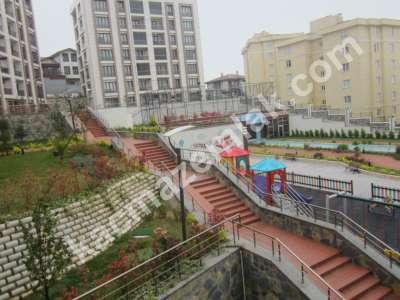 Yenişehir Çamlıkta 3+1 Site İçerisinde Ebebeyin Banyolu 2