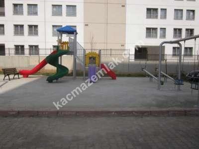 Pendik,Kurtkoy,Yenişehir Ve Viaport Karşısı Satılık 19