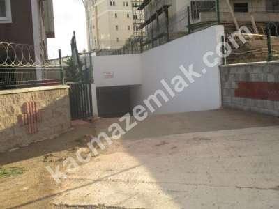 Kaçmaz Emlak'tan Kurtköy Merkezde Yeni Bina Satılık 3+ 8