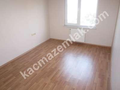 Pendik Kurtköy'de Site İçinde Satılık 2+1 Daire 7