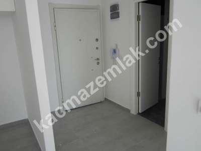 Pendik Kurtköy Merkezde Site İçinde Satılık 2+1 Daire 4